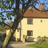 Box Bush Cottage B & B Rooms and Self-catering Holiday Cottage