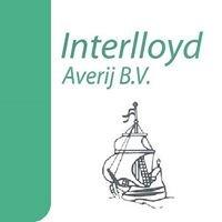 Interlloyd Averij BV