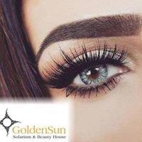 """Golden Sun Nordelta """"Solarium & Beauty House"""""""