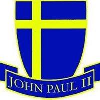 St. John Paul II Catholic School, Mini Miracles Family Centre