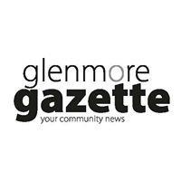 Glenmore Gazette