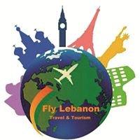 Fly Lebanon Travel & Tourism