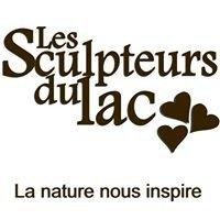 Sculpteurs Du Lac