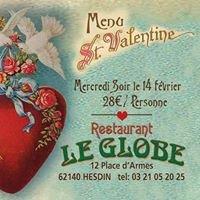 Le Globe Restaurant