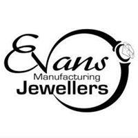 Evans & Son Jewellers - Macarthur Square