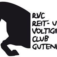 RVC Gutenberg
