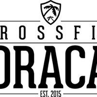 Crossfit Boracay