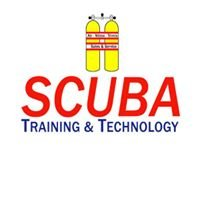 Scuba Training and Technology