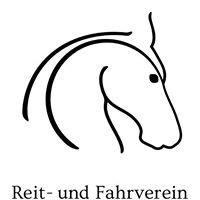 Reit- und Fahrverein Leiblachtal