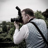Simon Brewer Photography