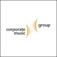 corporate music group