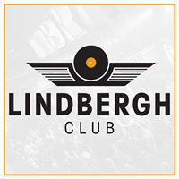 Lindbergh Club