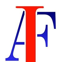 AJF Ticketing, Travel and Tours