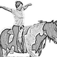 Kassandra - Therapeutisches Reiten und Voltigieren Mittelburgenland