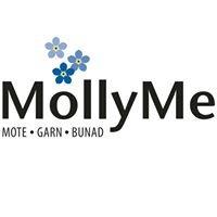 MollyMe