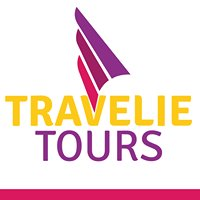 Travelie Tours