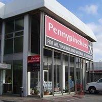 PennyPinchers Montague Gardens