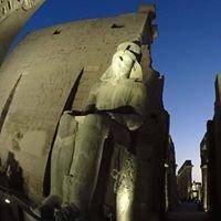 Egypt Travel Advisor