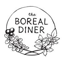 The Boreal Diner