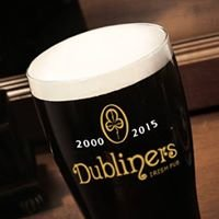 Dubliners Bar Buenos Aires
