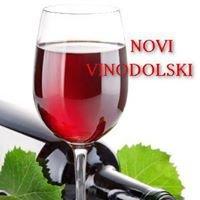HOLIDAYS CROATIA NOVI VINODOLSKI