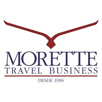 Morette Travel Business