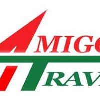Amigo Travel Agency
