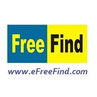 Free Find Network & Advertising Company