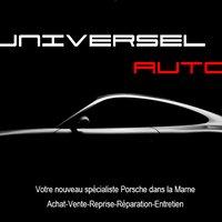 Universel Auto
