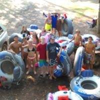 Mid GA River Adventures, LLC