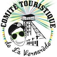 Comité Touristique De la Vernarède