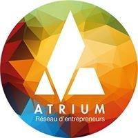 Atrium - Réseau d'entrepreneurs