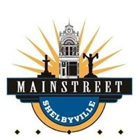 Mainstreet Shelbyville Inc.
