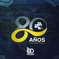 Asociación de Agentes Aduanales de Nuevo Laredo
