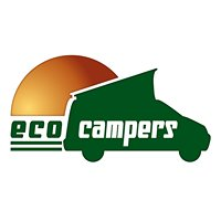 ECO campers