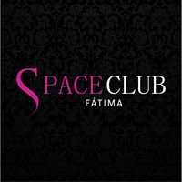 SPACE CLUB - Fátima