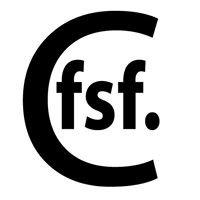 Circolo Folkloristico Sportivo Fornio