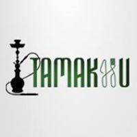 Tamakhu Restro Bar