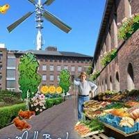 Eco Mall - Breda