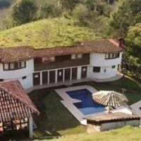 Hotel Ecoturístico Villa Zardoni