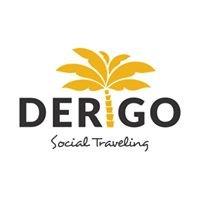 Derigo.me - Social traveling