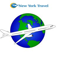 New York Travel Agency