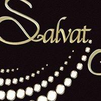 Association Salvat Events