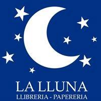 Llibreria Papereria La Lluna