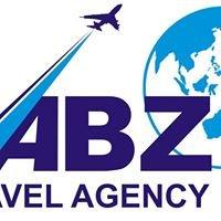 ABZ Travel Agency