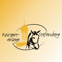 Reitsportanlage Stefansberg