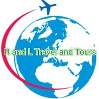 R and L Travel and Tours