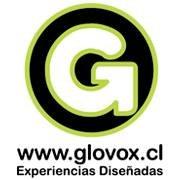 Glovox