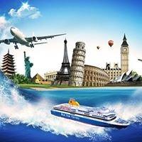 Grand Travel & Tours Vlorë