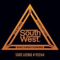 Southwest HVAC Long Beach